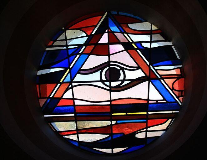 Auge_Gottes_971