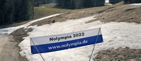 Nolympia01
