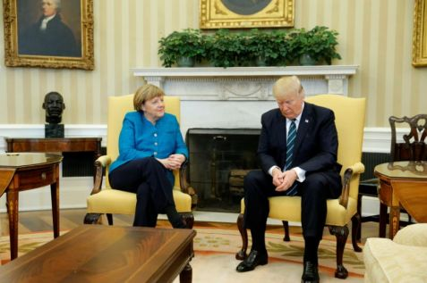 2017-03-17T163753Z_38599063_RC18E8D0F040_RTRMADP_3_USA-TRUMP-GERMANY.JPG.cf