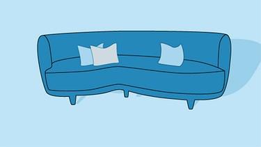 sendungsbild-bayern1-blaue-couch100-_v-img__16__9__m_-4423061158a17f4152aef84861ed0243214ae6e7