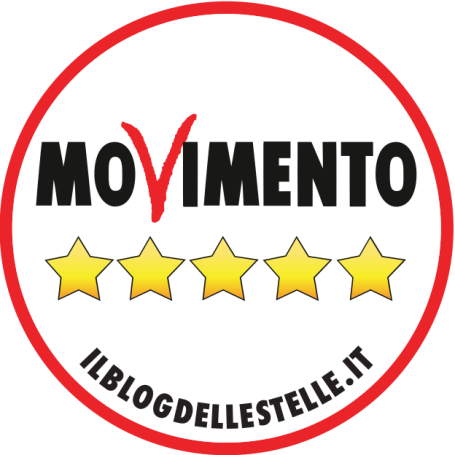 624px-Five_Star_Movement.svg