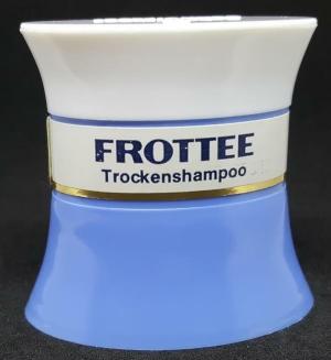 schwarzkopf-frottee-trockenshampoo-60er-70er-jahre-verm.jpg