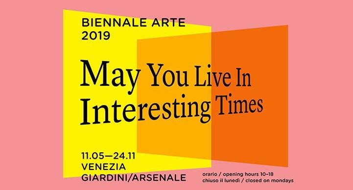 biennale-arte-2019_press